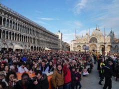 Carnevale di Venezia 2020: sicurezza degli eventi -
