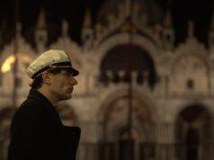 Carnevale di Venezia 2020: gli eventi culturali del 19 febbraio