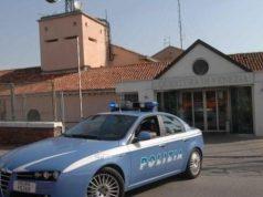 Ladro seriale dei distributori automatici arrestato a Marghera - Televenezia