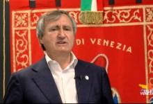 Coronavirus a Venezia, aggiornamento 30 marzo: parla Brugnaro