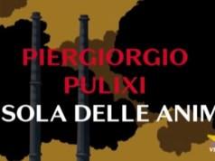 """Piergiorgio Pulixi: """"L'isola delle anime"""" – Letture in Quarantena"""