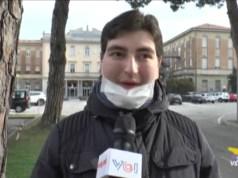 Ospedale di Jesolo: nuovo monitor per la terapia intensiva