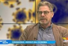 Obiettivo salute: chi guadagna grazie al coronavirus?