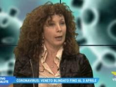 Coronavirus, Venezia in ginocchio: la denuncia dell'AVA