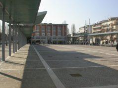 Piazza del Mercato a Marghera: il 4 marzo il via ai lavori - Televenezia