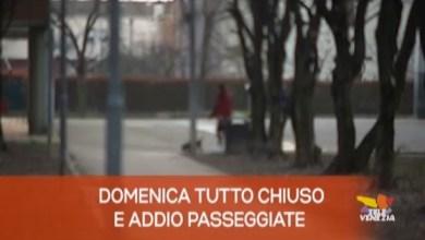 TG Veneto News: le notizie del 20 marzo 2020