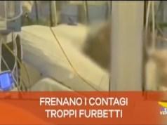 TG Veneto News: le notizie del 26 marzo 2020