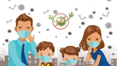 Emergenza Coronavirus: come gestire lo stress. I consigli