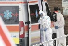 Photo of Coronavirus nel Veneto Orientale, bollettino 25 marzo: 202 i contagiati