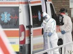 Coronavirus nel Veneto Orientale, bollettino 25 marzo: 202 i contagiati