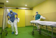 Photo of Coronavirus: 59 nuovi casi negli ultimi 3 giorni nell'Ulss4