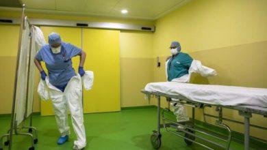 Coronavirus: 59 nuovi casi negli ultimi 3 giorni nell'Ulss4