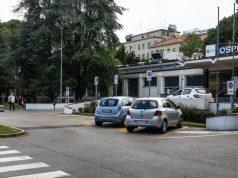 Coronavirus nel Veneto Orientale: 141 contagi. Deceduto un 87enne