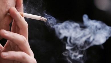 """Coronavirus, Iss: """"Attenzione al fumo di sigaretta"""""""