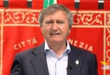 Coronavirus a Venezia, aggiornamento 14 aprile: parla Brugnaro