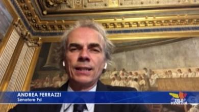 Governo e Europa: gli aiuti messi a disposizione