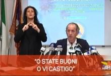 TG Veneto News: le notizie del 14 aprile 2020
