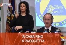 TG Veneto News: le notizie del 2 aprile 2020