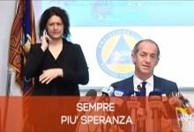 TG Veneto News: le notizie del 7 aprile 2020