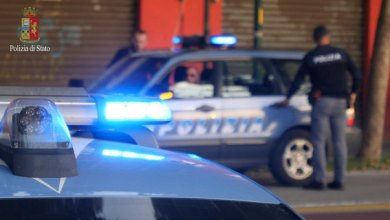 Photo of Rapina con un coltello a Mestre: arrestato 30enne