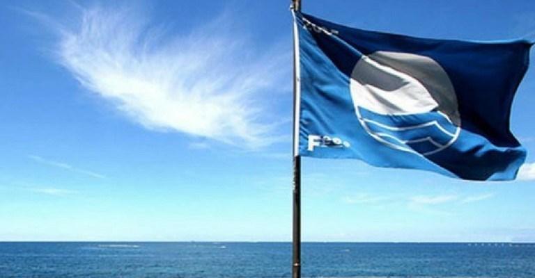 Chioggia è Bandiera Blu anche per il 2020