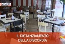 TG Veneto News: le notizie del 12 maggio 2020