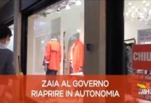 TG Veneto News: le notizie del 8 maggio 2020