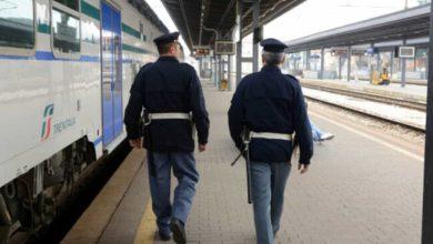 Venezia, guardia giurata aggredita in stazione. Potenziati i controlli
