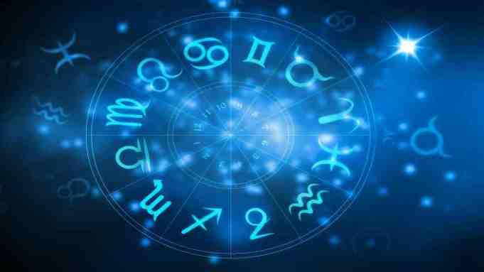 oroscopo del 30 maggio 2020