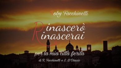 "Photo of ""Rinascerò, rinascerai"": oltre 15 milioni di views"