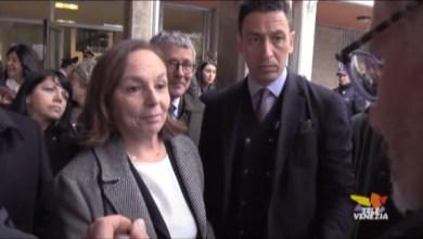 Camorra ad Eraclea: ministro Lamorgese testimonierà al processo