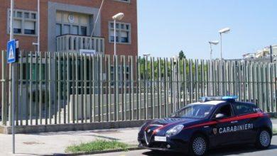 Chioggia, tentano di rubare all'interno di un'autovettura: arrestati - Televenezia