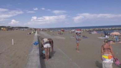 Eraclea Mare: il ponte del 2 giugno in spiaggia