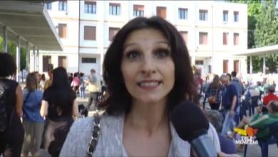 """Inceneritore, Marghera dice """"no"""": 600 persone scendono in piazza"""
