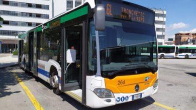 Lido: rafforzato il trasporto locale per raggiungere le spiagge da Marghera