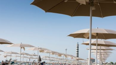 Jesolo Turismo a pieno regime: le novità dell'estate 2020