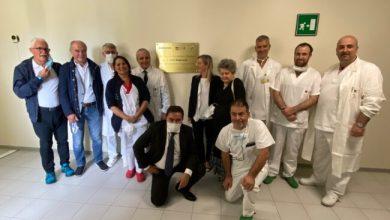 Portogruaro centro di riferimento per chirurgia conservativa dell'anca