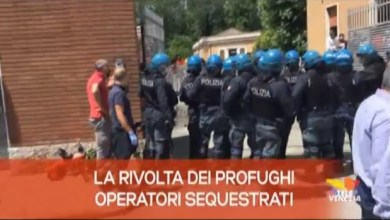 TG Veneto News: le notizie del 12 giugno 2020