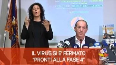 TG Veneto News le notizie del 15 giugno 2020
