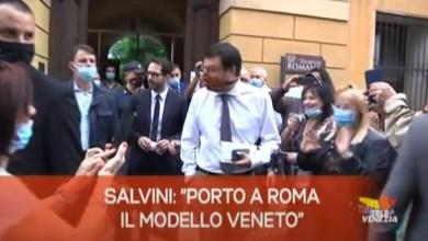 TG Veneto News le notizie del 16 giugno 2020