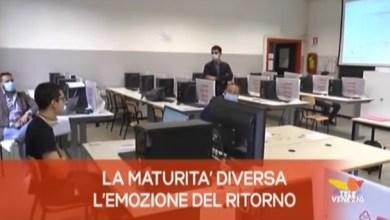 TG Veneto News le notizie del 17 giugno 2020
