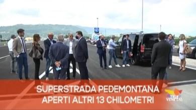 TG Veneto News: le notizie del 18 giugno 2020