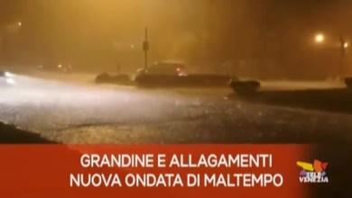 TG Veneto News: le notizie del 8 giugno 2020