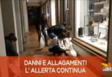 TG Veneto News: le notizie del 9 giugno 2020