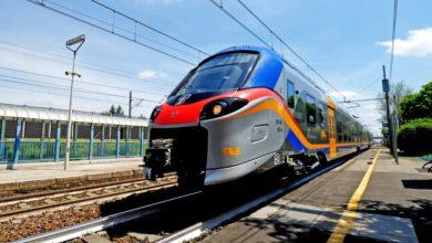 Trenitalia: in vigore l'orario estivo. Nuova app per i passeggeri - Televenezia