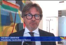 CentroMarca Banca, l'assemblea dei soci: un triennio di crescita