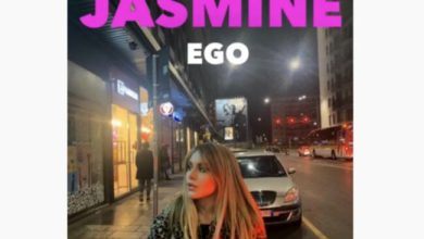 Photo of Music&gossip: Jasmine Carrisi e Valeria Marini