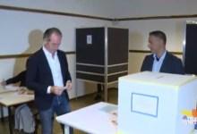 Election day: si vota il 20 e il 21 settembre
