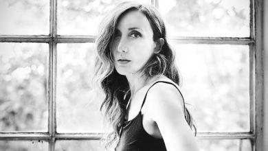 """Marina Rei presenta il nuovo album""""Per essere felici"""""""