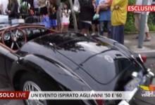 Jesolo, il Ferragosto dedicato all'Italia degli anni '50 e '60